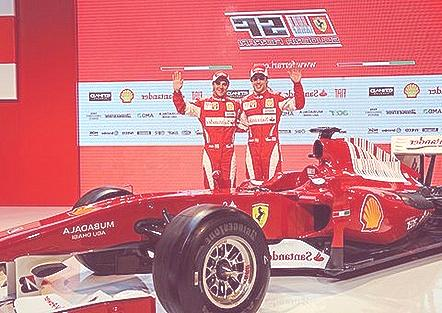 Felipe-Massa-y-Fernando-Alonso-Copyright-by-Ferrari