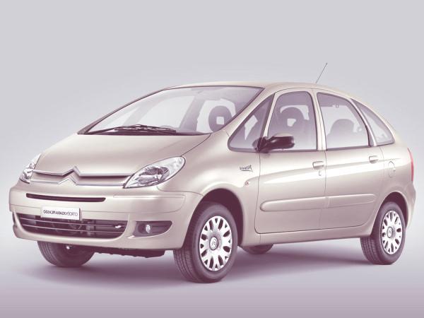 Citroën-Xsara-Picasso