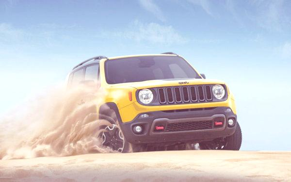 jeep-renegade-amarillo